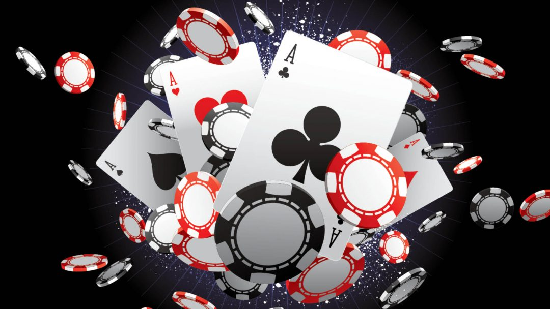 Facts About Online Gambling
